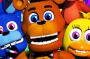 FNaF World Free download game