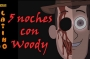 Five Nights at Wewky's