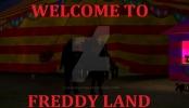 Freddy Land