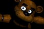 Five Night's at Freddy's – El Origen