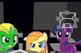 Five Nights With Ponies 2