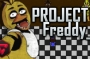 Project Freddy
