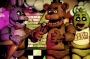 Five Nights at Freddys GarfieldFan13 Edition
