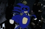 Five Nights at Sanic
