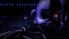 Sister Location Online